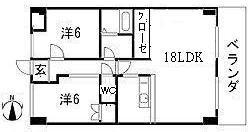ロイヤル竜王305.JPG