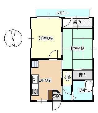 亀田ビル301.jpg