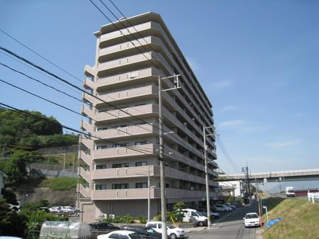 http://www.shimane-fudousan.com/blog/assets_c/2013/09/%E5%A4%96%E8%A6%B3-thumb-450x337-597-thumb-500x374-1780.jpg