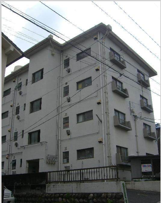 城が丘マンション.JPG