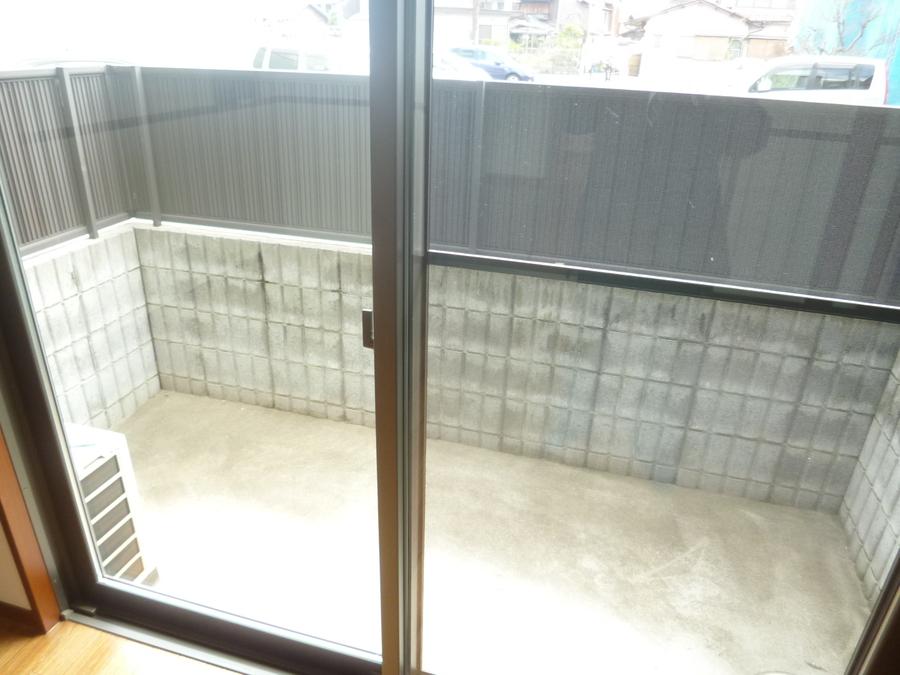 P1030704.JPGのサムネイル画像