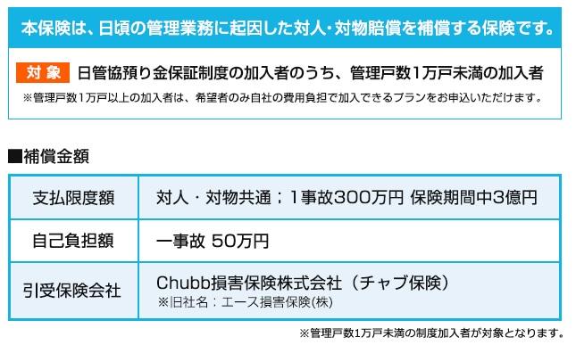 施設所有(管理)者賠償責任保険について.jpg
