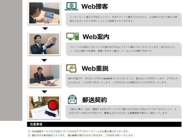 Web接客サービス2.jpg